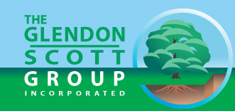 The Glendon-Scott Group