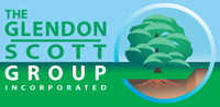 The Glendon-Scott Group Inc.